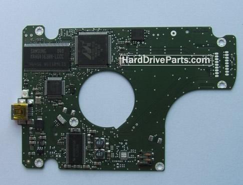 Samsung PCB Board BF41-00309A 00
